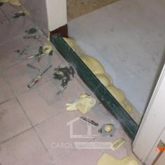 防漏工程, 嘉莉防水工程公司-04