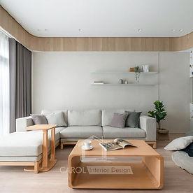 北歐風室內設計, 北歐風格 -06