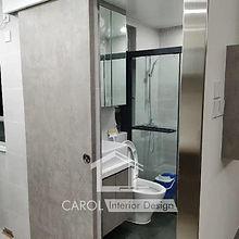 裝修案例, Carol Interior Design - 07b