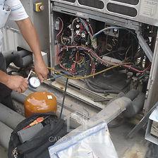 冷氣工程,冷氣維修,冷氣工程公司-04