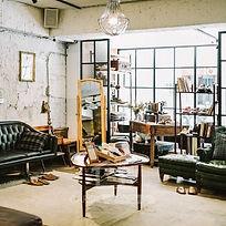 室內設計,室內裝修風格 - 工業風-04
