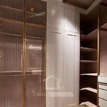 室內工程, 裝修工程公司, Carol Interior Design -工程4c