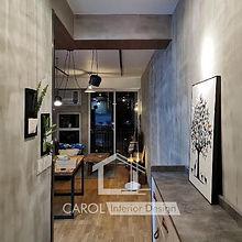 裝修案例, Carol Interior Design - 06c
