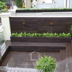 小型工程 -花園05