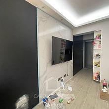 室內工程, 裝修工程公司, Carol Interior Design -工程進行2d