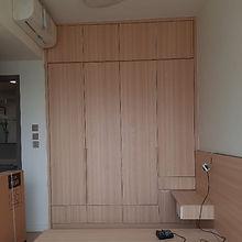 室內工程, 裝修工程公司, Carol Interior Design -工程進行1c