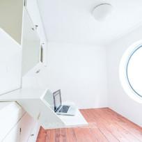 室內設計,室內裝修風格 - 科幻風-04