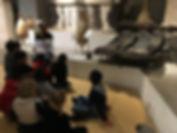 musée_gallo_romain_1_site_web.jpg