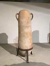 musée_gallo_romain_2_site_web.jpg