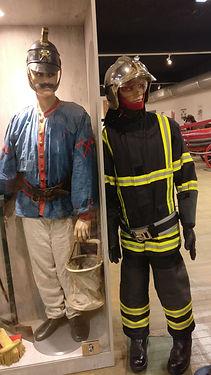 pompier 2.jpg
