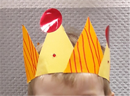couronne2.png