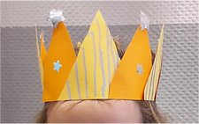 couronne3.png