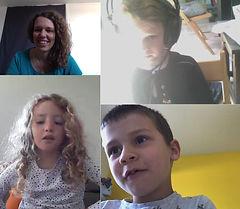 skype_avec_élèves.jpg