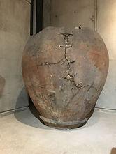musée_gallo_romain_4_site_web.jpg