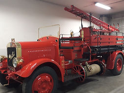 camion pompier.jpg