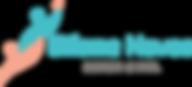 logo-final-etiane.png