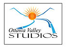 Ottawa Valley Studios