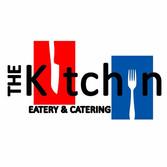 kitchen-logo.jpg