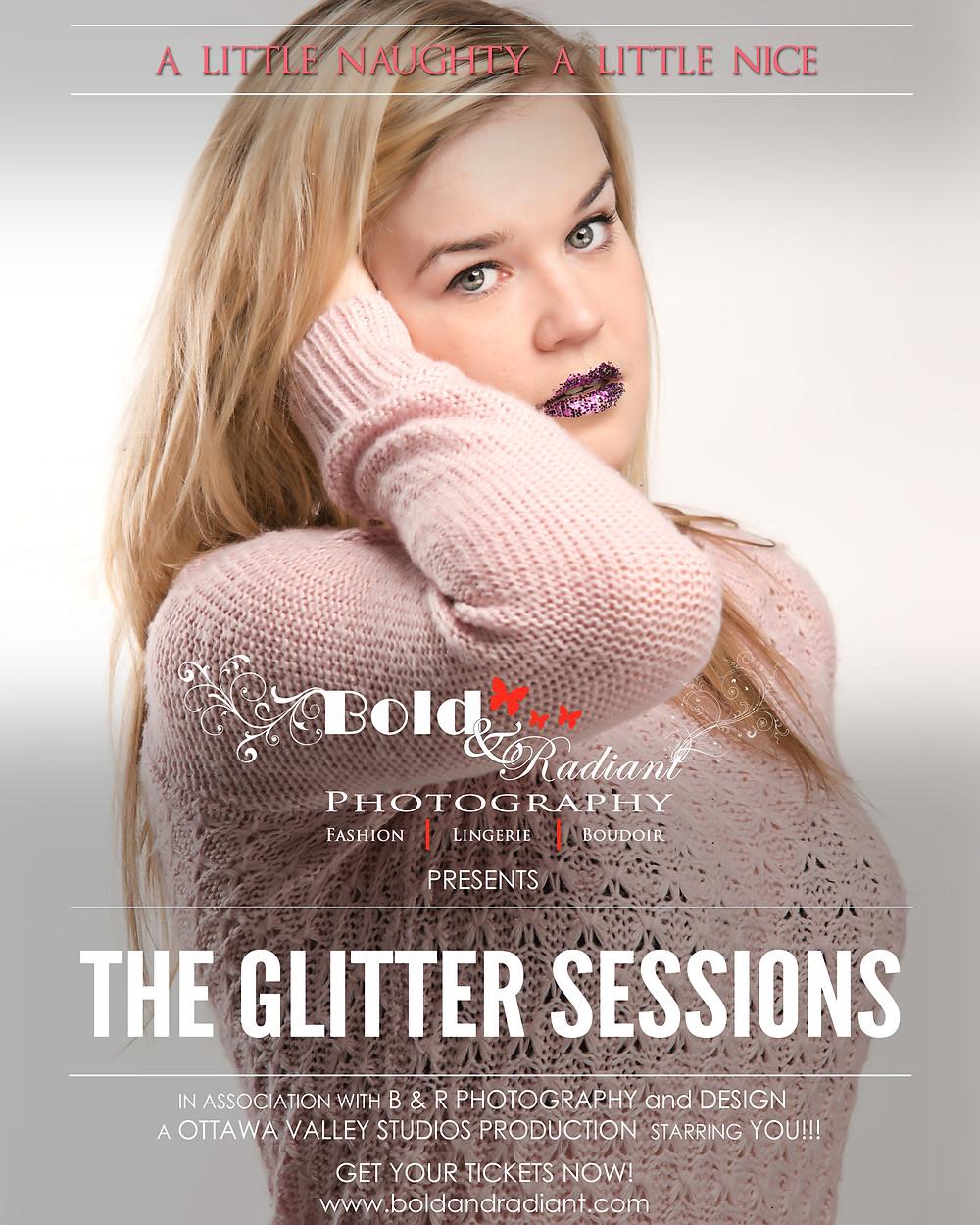 Glitter-Sessions.jpg