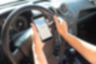 Valley-Eats-Driver-App.jpg