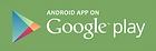 Valley Eats Google Play.png