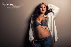 Petawawa Boudoir Photographer