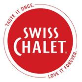 swisschalet-logo.jpg