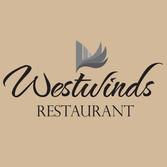westwinds-logo.jpg