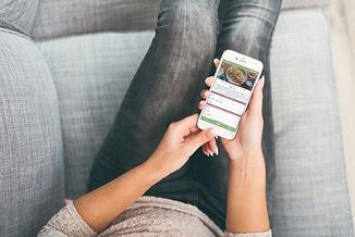 Valley-Eats-User-App.jpg