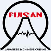 fijisan-logo.png