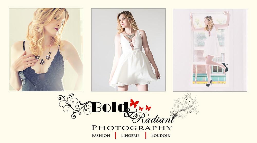 Blog-Spotlight-Patricia.jpg