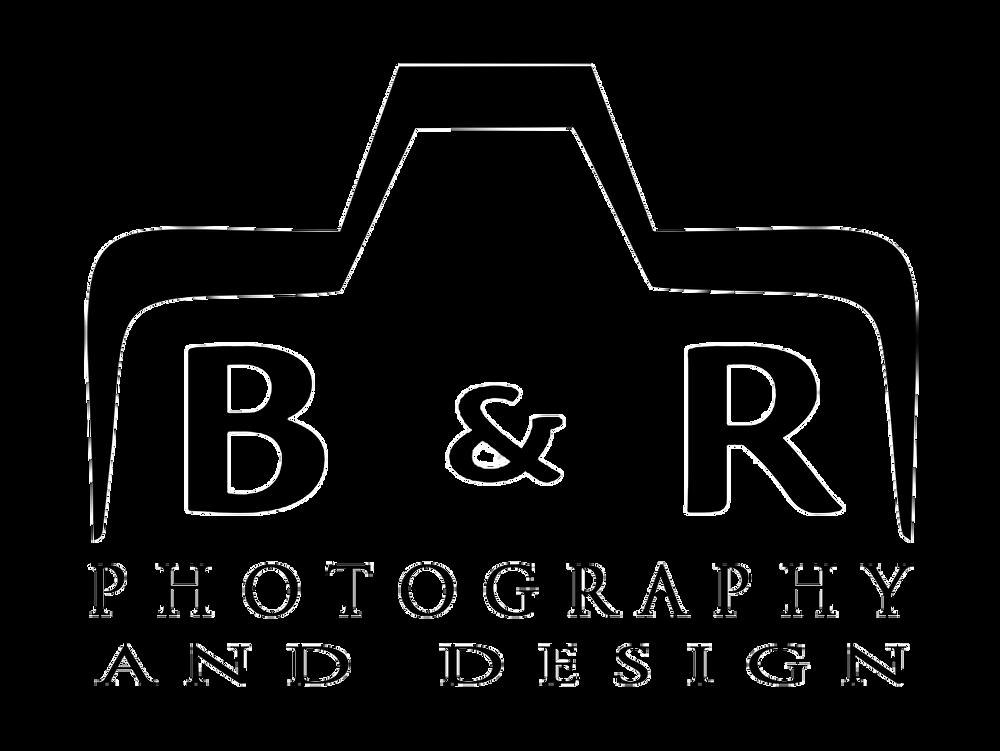 Logo-Art-B-web.png