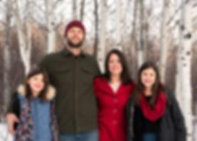 family_Dec_2018_web.jpg