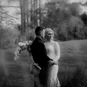 Dom Wedding 01.jpg