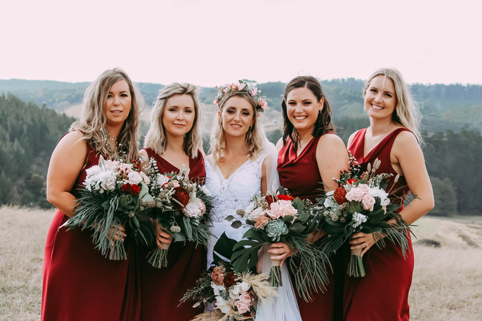 Bridesmaids Photo.jpg