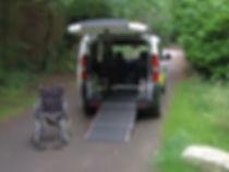 Fiat 2 chair edit.jpg