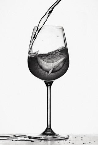 DRINKVAL