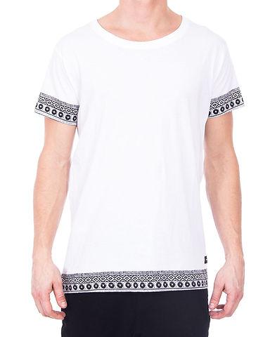 SS15-3501_tshirt_aztec_white_2_3267.jpg