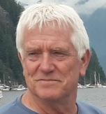 Mike Airton