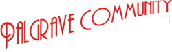 Palgrave-Logo.png