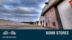 BOMB STORES