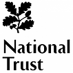 http://www.nationaltrust.org.uk/visit/places/find-a-place-to-visit/?findPlace=suffolk&type=&view=undefined