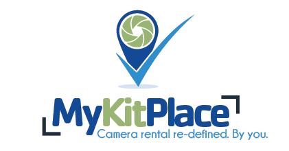 FILM Suffolk partners with MyKitPlace.com