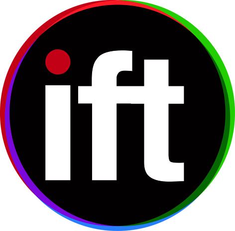 ift logo.jpg