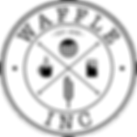 WAFFLE INC_LOGO_REV03-03.png