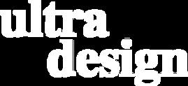 grafisk design, produktfoto og illustrasjoner tilbys