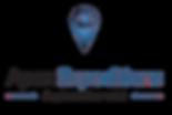 apex_logo_png%20(1)_edited.png