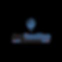 apex_logo_png (1).png