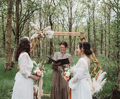 Louisegoody boho wedding pic.jpg