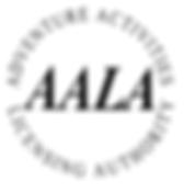 AALA-logo-976x1024.png